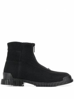 Camper ботинки по щиколотку 'Pix' K300262