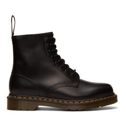 Dr. Martens Black 1460 Boots R11822006
