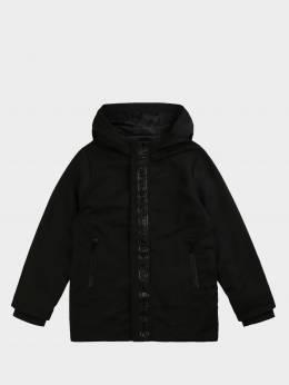 Куртка детская Karl Lagerfeld модель Z26060/09B 2768971