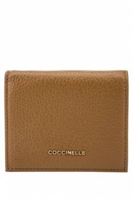 Кошелек Coccinelle УТ-00265664