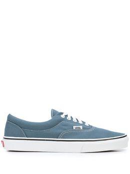 Vans Era cotton low-top sneakers VN0A4U39X17