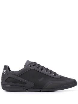 Boss by Hugo Boss Saturn low-top sneakers 50428234