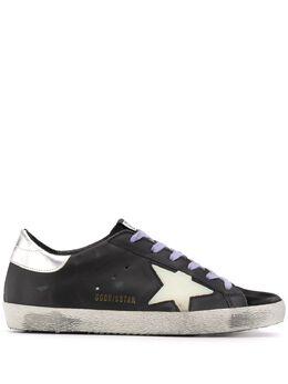 Golden Goose Superstar sneakers G36WS590S87