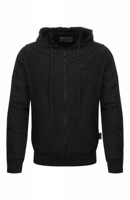 Куртка Philipp Plein S20C MJB1853 PJO002N