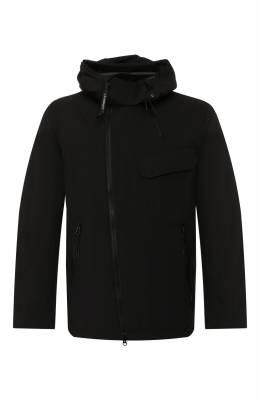 Куртка C.P. Company 08CM0W042A-005659A