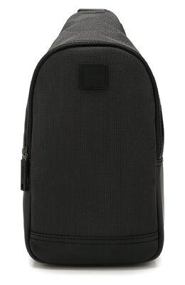 Текстильный рюкзак Boss by Hugo Boss 50428680