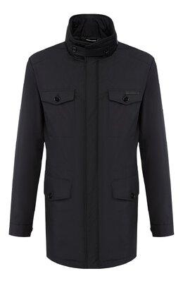 Куртка Dolce&Gabbana G9RF3T/HU7D9