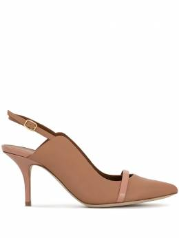 Malone Souliers Marion pumps MARION703