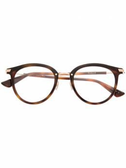 Dior Eyewear очки Diorline 3F DIORLINE3F