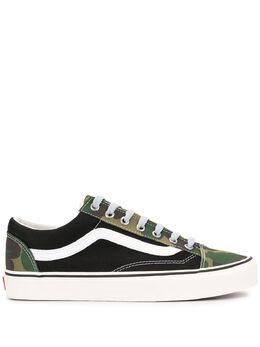 Vans UA Style 36 sneakers MVADZ3