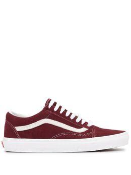 Vans Old Skool sneakers VAU3B