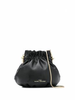 Marc Jacobs сумка The Soiree M0016153001