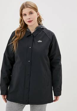 Куртка Vans VA3AOABLK