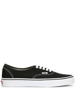 Vans Authentic lace-up sneakers VAFT