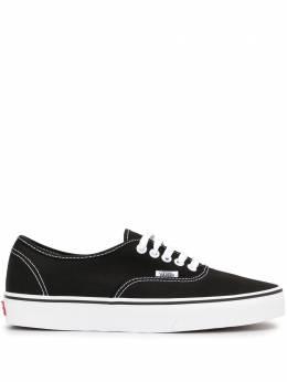 Vans Authentic True sneakers VAEE3