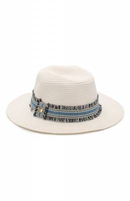 Шляпа Fedora Melissa Odabash FED0RA