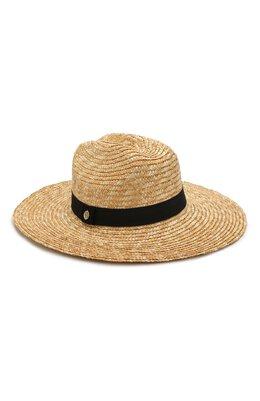Шляпа Savannah Melissa Odabash SAVANNAH