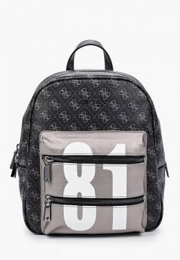 Рюкзак Guess HWSM76 74330