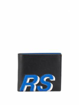 Michael Kors Collection кошелек с логотипом 39S0LGYF1T