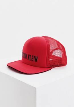 Бейсболка Calvin Klein Underwear KU0KU00056