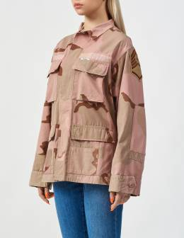 Куртка Forte Dei Marmi Couture 120680