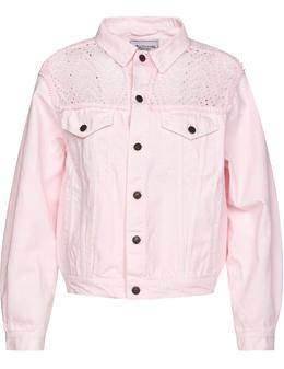 Куртка Forte Dei Marmi Couture 120679