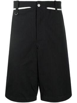 Y-3 Track shorts FP8676