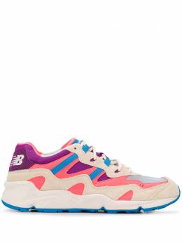 New Balance 850 low-top sneakers ML850YSA