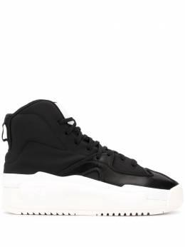 Y-3 Hokori high top sneakers EH1410