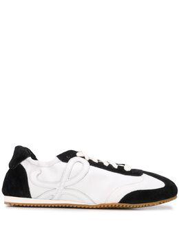 Loewe Ballet Runner sneakers L814282X05