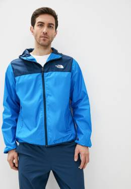 Ветровка The North Face TA2VD9P39