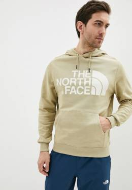 Худи The North Face TA3XYDZDL