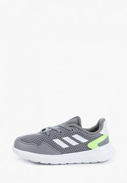 Кроссовки Adidas EG3978