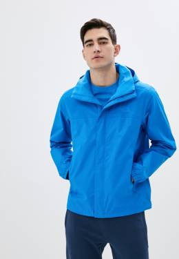 Ветровка The North Face TA2VD5W8G