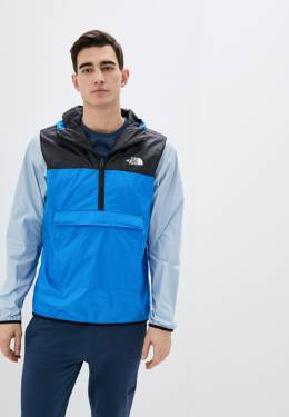Ветровка The North Face TA3FZLP42