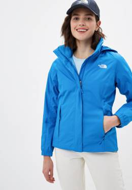 Ветровка The North Face TA2VCUW8G