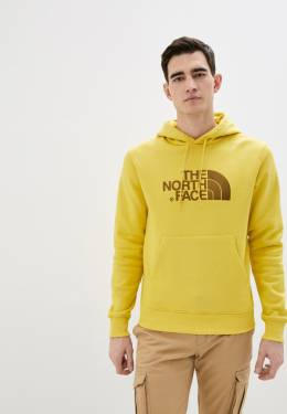 Худи The North Face T0AHJYZBJ