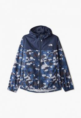 Ветровка The North Face TA3NKGM7Z
