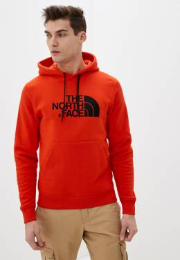 Худи The North Face T0AHJYWU5