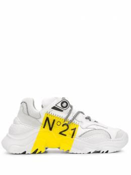 No. 21 кроссовки Billy 20ESUX0830125Y001