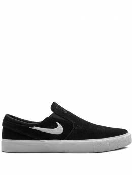 Nike слипоны Zoom Slip RM AT8899002
