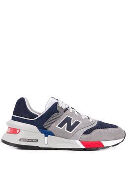 New Balance кроссовки 997 MS997LOQ