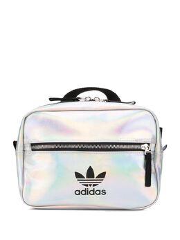Adidas Originals рюкзак размера мини FL9634