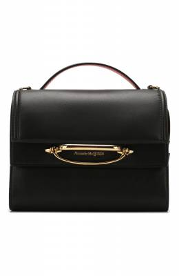 Сумка The Tall Story Alexander McQueen 610021/D78AT