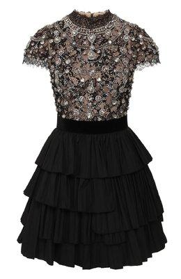 Платье Alice + Olivia CG912E93512