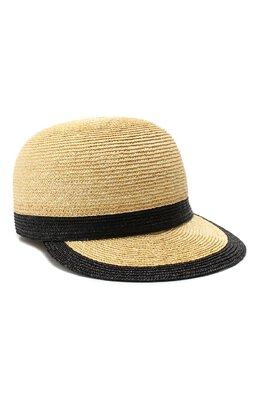 Соломенная кепка Inverni 4854CCG5