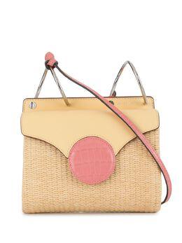 Danse Lente мини-сумка Phoebe S20282018