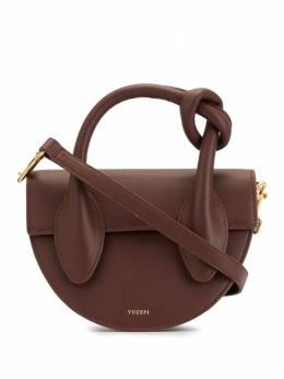 Yuzefi сумка через плечо Dolores DL03