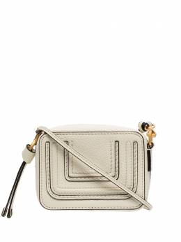 Chloe мини-сумка на плечо Marcie C20UP503161