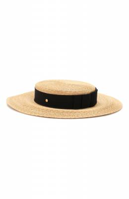Соломенная шляпа Inverni 4851CCC1